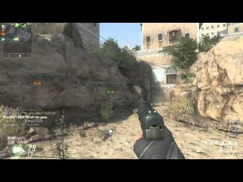 Window Campers And Yemen Sniping :: Itemp's Rtc S4 Ep 5! video
