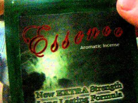 Essesce Review (winner)