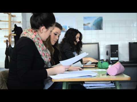 Zubiri Presentation Video