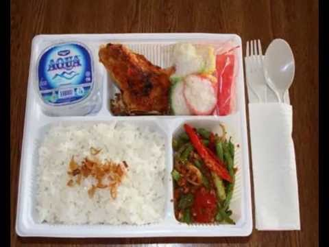 Nasi Box Delivery Jakarta | Call 021-93115122 BBM 3234FAF0