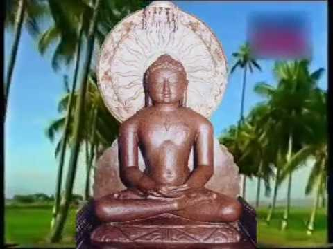 Bhaktamar Stotra  In Hindi | Jainism