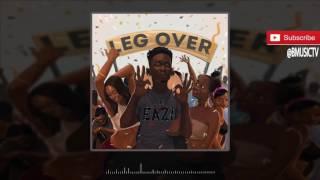 download lagu Mr Eazi  - Leg Over   2016 gratis