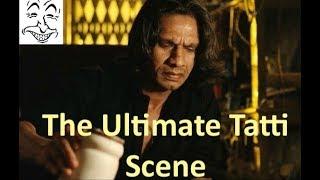 Vijay Raaz Comedy | Tatti scene | Very Funny|
