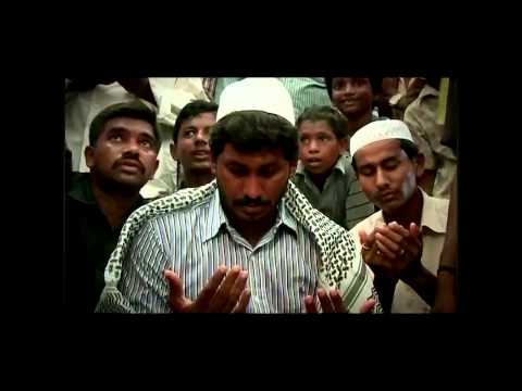 Baga Baga Mande Gundela Sakshi Ga    Ys Jagan Exclusive Video Song video