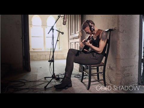 Asaf Avidan - Gold Shadow