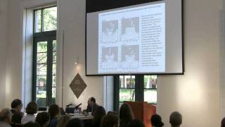 Experts Debate Climate Change Science, Policy