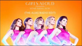 Girls Aloud - Something N