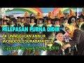 Lagu PELEPASAN PURNA DIDIK * TK AN-NUR SURABAYA 2018 ( VIDEO FULL HD )