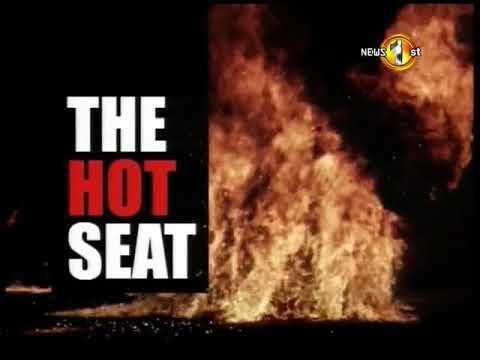hot seat tv1 31st au eng
