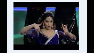 download lagu Madhuri Dixits Artistic  Performance At Iifa Awards 2013 gratis