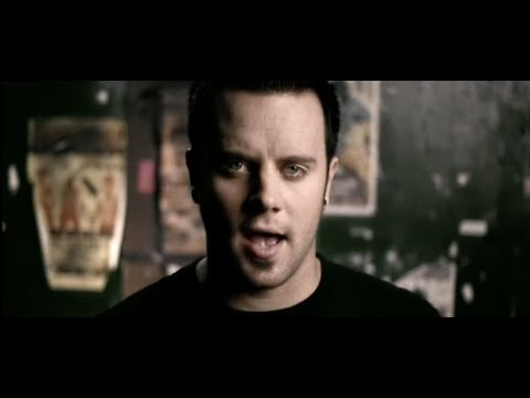 Until The Day I Die - Story Of The Year