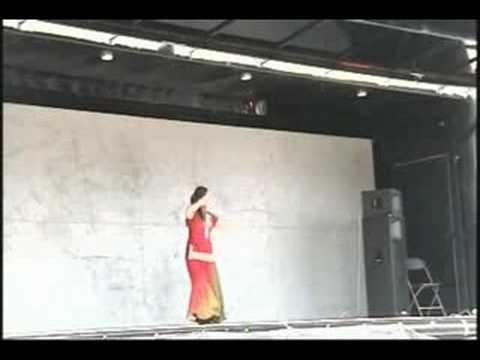 Bollywood mix - Asian Festival 2008
