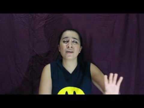 Juana Bardales ( COVER )- Crazy Of You- Hyorin