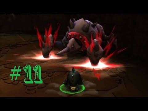 Ben 10 Omniverse - PS3 - Walkthrough Part 11 - Extreme Earth Makeover: Malware Edition (2/2)