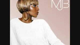 Watch Mary J Blige Till The Morning video