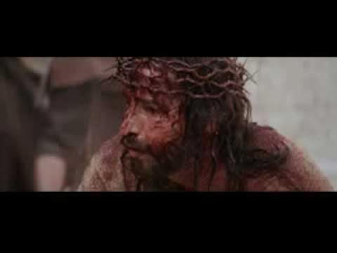 imagenes de jesus crucificado. Jesus Cristo crucificado sem