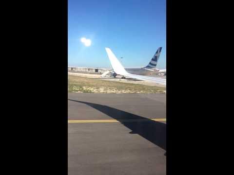 départ aéroport Marseille Marignane