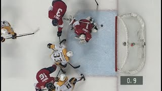 """NHL """"Are You Blind?"""" Moments"""