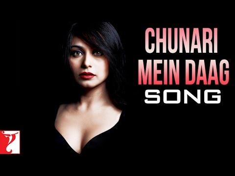 Laaga Chunari Mein Daag - Title Song Promo