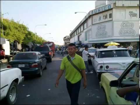 Mi Maracaibo