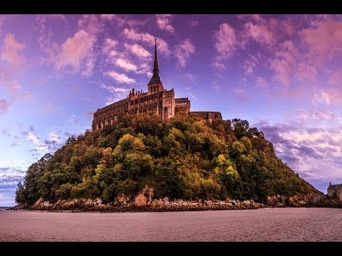 Lightroom & Photoshop Tutorial: How to Create Amazing Panoramas - PLP # 73 by Serge Ramelli
