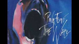 Watch Pink Floyd When The Tigers Broke Free video
