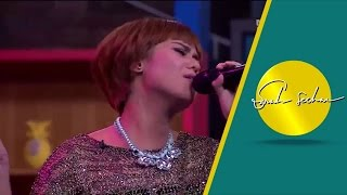 download lagu Performance - Mytha Lestari - Aku Cuma Punya Hati gratis