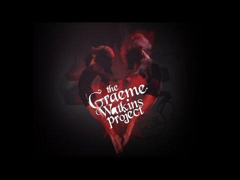 The Graeme Watkins Project Love In Abundance pop music videos 2016