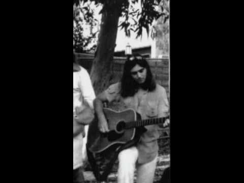 Terry Reid - May Fly
