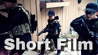 Short-Film War Movie 19
