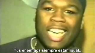 50 Cent - I'm A Hustler ( Subtitulada en Español )
