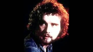 Watch John Martyn Let The Good Things Come video