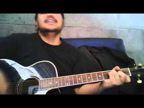 """Izy indrindra izy"" by Just Fox (Orignal verion by Ricky & Balita)"