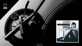 Download Lagu ARI LASSO - PENJAGA HATI Gratis STAFABAND