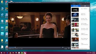 Best Video & Audio Player for Windows PC (PotPlayer)