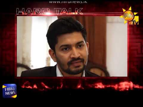 hard talk with palit|eng