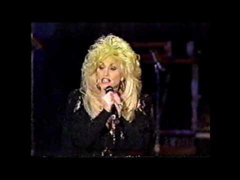 Dolly Parton - Cross my Heart
