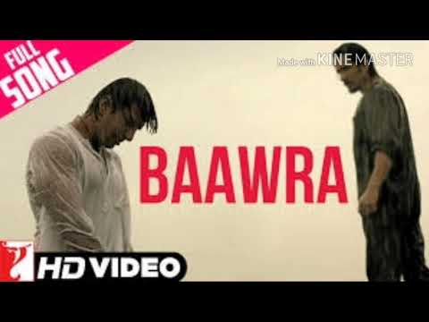 Howa main bawra/Official Ost/hamesha drama