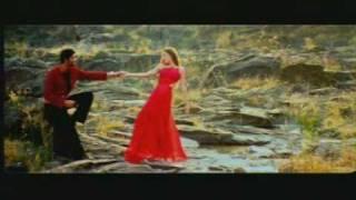 Naam Gum Jayega-Promo-01