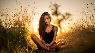 TRANCE Best Vocal Trance Mix October 2016 (1 Hour non-stop mix)