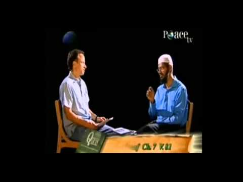 Dr Zakir Naik,speaking About Hijab,masturbation,homosexuality, Sex Before Marriage,psychotic Patient video