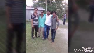 Barisal bangla song