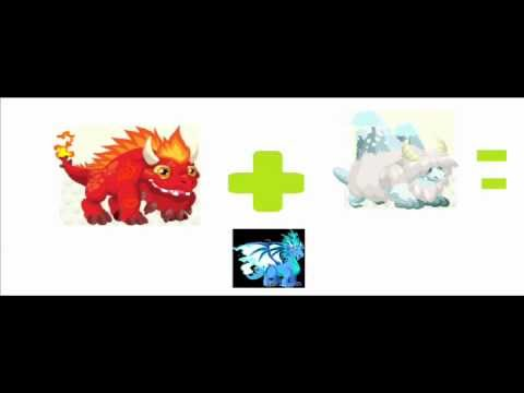 como sacar dragón fuego fresquito, chicle, futbol, cristal dragón