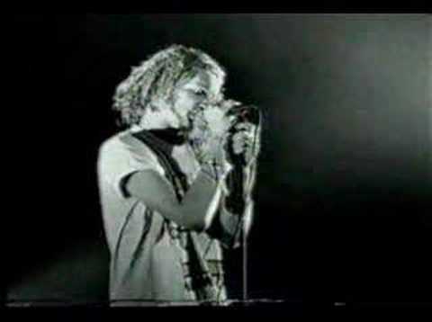 Alice In Chains - Love Hate Love