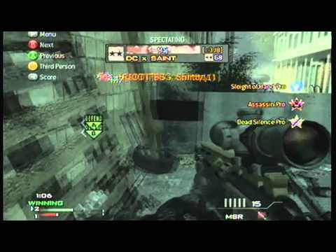 "mw3 Copyright Disclaimer Under Section 107 of the Copyright Act 1976, allowance is made for ""fair use"" for purposes such as criticism, comment, news reportin..."