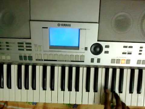 Bin tere sanam Keyboard Remix by Vikram Magoo- YAARA DILDARA