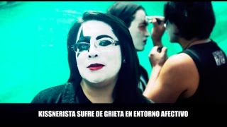 Kissnerismo - Peter Capusotto y sus videos - Temporada 10