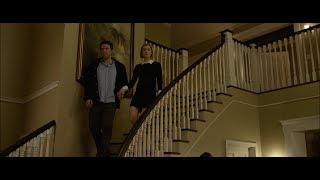 Gone Girl - Ending Scene (HD)