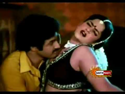 JayaMalini Hot Song thumbnail