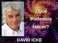 download mp3 dan video ¿Qué podemos hacer?... David Icke en español